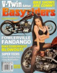 Easyriders Magazine - 2014-02-01