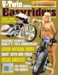Easyriders Magazine - 2014-03-01