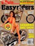 Easyriders Magazine - 2014-05-01